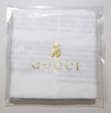 15e721d98969 NEW Authentic Gucci Cleaning Cloth Sunglasses   Eyeglasses - LIMITED  EDITION ☆