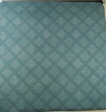 MATRIX SOFA/COUCH WASHABLE THROW COVERS-AVAILABLE IN BLUE OR GREY/GREEN