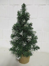 echter weihnachtsbaum g nstig kaufen ebay. Black Bedroom Furniture Sets. Home Design Ideas