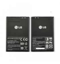 Batteria BL-44JH 1700mah Ricambio Originale per LG P700 Optimus L7 E460 L5II