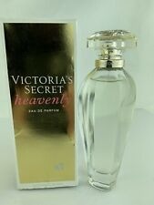 Victoria's Secret Heavenly Perfume 3.4 FL Oz