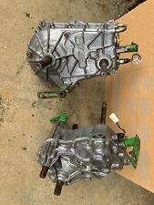 John Deere Gator Amt 600622626 Transmission Working Condition Used 1021