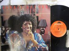 Rock Lp Gloria Gaynor I Kinda Like Me On Polydor