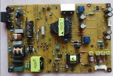 LCD/LED Power Supply Board EAX64905501 LGP4750-13PL2 LG 47LN5454_CT