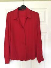 Primark Chiffon Tops & Shirts Hips for Women
