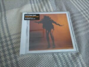The last shadow puppets–Everything you've come Expect-  (2016) -CD -Free UK P&P