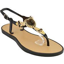 Unbranded Women's Formal Flats