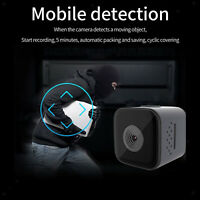 Mini SQ28 HD Action Camera videocamera impermeabile videocamera subacquea