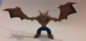 Imaginext Man Bat Figure