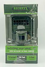 Reconyx HyperFire 2 Gen3 No-Glow High Output Covert IR Game Camera