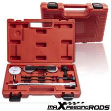 Motor Einstellwerkzeug Steuerkette für Audi A3 VW Golf 1.2 1.4 1.6 TSI FSI TFSI