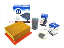 fuel filters for dodge ram 3500 for sale ebay. Black Bedroom Furniture Sets. Home Design Ideas