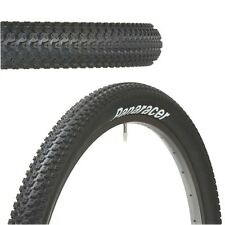 Panaracer 29x2.10 Comet Hardpack Bicycle Tire-Black-Wire Bead-MTB/Mountain ONE