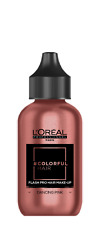 L'Oreal Colorful Hair Flash Pro Make up for Hair - Dancing Pink - 60ml