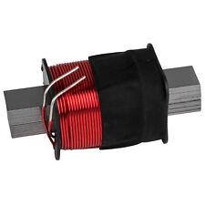 Dayton Audio IC186 6.0mH 18 AWG I Core Inductor