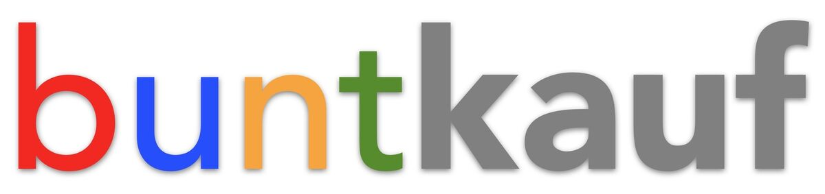 Buntkauf-Online