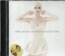 THE ANNIE LENNOX COLLECTION - CD