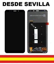 Pantalla completa LCD TACTIL XIAOMI MI REDMI 5 PLUS DISPLAY TOUCH SCREEN