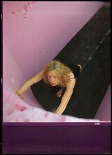 Fotografia - Sissi - Pier Luigi Tazzi - Electa 2004 / Catalogo della mostra