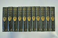 Popular Family Commentary on The New Testament, Albert Barnes c1932-33  HB Good