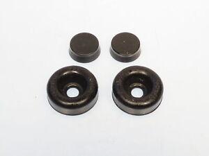 Rear Wheel Cylinder Repair Kit Fits Simca 1000 & Peugeot 404  553096