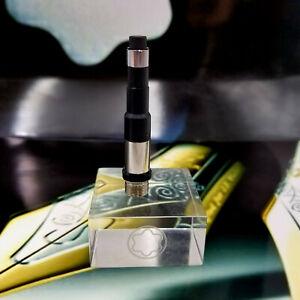 MONTBLANC Twist Mechanism Mechanical Pencil Part Replacement Parts ⚡MINT⚡