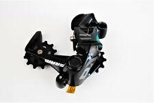 SRAM X01 DH Schaltwerk 7-fach Type 2.1 rear derailleur