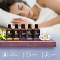 30ml Huile essentielle MENTHE POIVREE Aromathérapie pure et naturelle QUALITIE