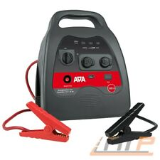 APA POWER PACK BULLY SMART STARTHILFE ENERGIESTATION STARTHILFEKABEL 12V 1000 A