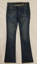 *NWT*William Rast Women's Stella Slim Bootcut Jean Size 26