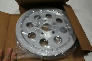 OEM Harley 61 standard tooth final drive pulley 40236-88A NOS Harley EPS23580