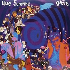Blue Sunshine, GLOVE (THE CURE), Very Good