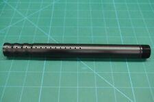 "Custom Products Pro series 14"" barrel tip. Rare! Bnib!"