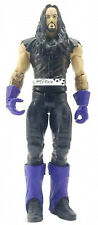"Mattel Wwe Roman Reigns Wrestling Action Figure 6"" 2011"