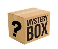 Lot Of Mystery Games for Playstation 4