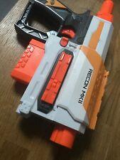 Nerf N-Strike Modulus Recon MKII Gun & Dart Mag Clip,