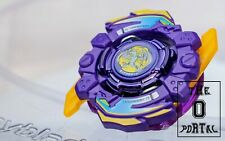 TAKARA TOMY Beyblade BURST B146 Gaia Dragoon Around Hunter' Booster-ThePortal0
