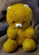 ANTIK Alter Teddybär Teddy aus Uromas Zeiten