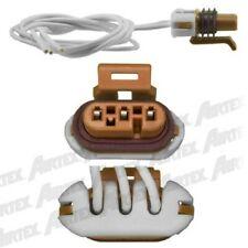 Ignition Coil Connector-VIN: R Airtex 1P1697