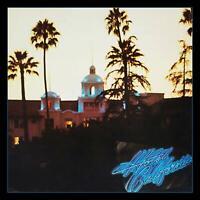 EAGLES (2 CD) HOTEL CALIFORNIA D/Remastered 40th ANNIVERSARY CD w/BONUS CD *NEW*