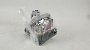 NEC NP04LP Projector Lamp Unit Housing DLP LCD for NP4000 NP4001 Video Projector