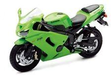 New-Ray Motorrad-Modelle