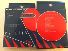 1969 70 71 72 73 Yamaha CT175 KY-0118 Keyster carb repair kit CT 175