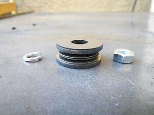 Peugeot 306 Cabriolet Hardtop tools , brackets washers