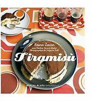 Tiramisù von Zavan, Laura | Buch | Zustand sehr gut
