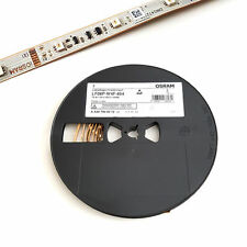 Osram LINEARlight POWER Flex dimbar 3m LED BAND selbstklebend LF06P-W4F-854 dim