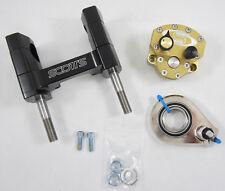 Scotts Performance Sub Mount Damper Stabilizer Kit Yamaha YZ450F 14 15 16 17 18