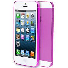 Apple iPhone 5 Verizon GSM Factory Unlocked Straight Talk Net 10 AT&T Cricket