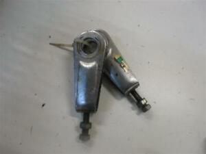 2. Honda CB 650 RC03 Tensor de Cadena Derecha Izquierda Transmisión