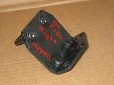 2004 - 2008 Ford F150 RIGHT REAR Extended Cab UPPER Door Latch STRIKER OEM